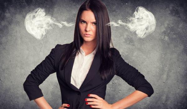 3 ползи от гнева и 1 решение как да се справим с него