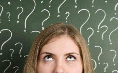 """Скритите ползи или въпросът """"Какво печелиш от това"""" в ТетаХилинг сесията"""