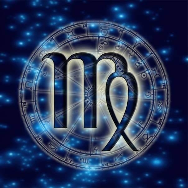 astroteta-meditation-on-the-new-moon-in-virgo-sep-21